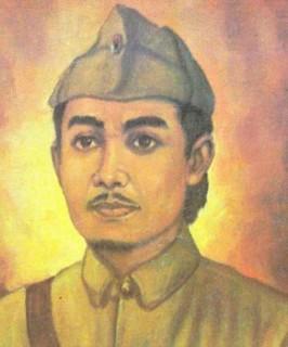 Biografi Bung Tomo (Sutomo) - Kisah Pahlawan Indonesia Dari Surabaya